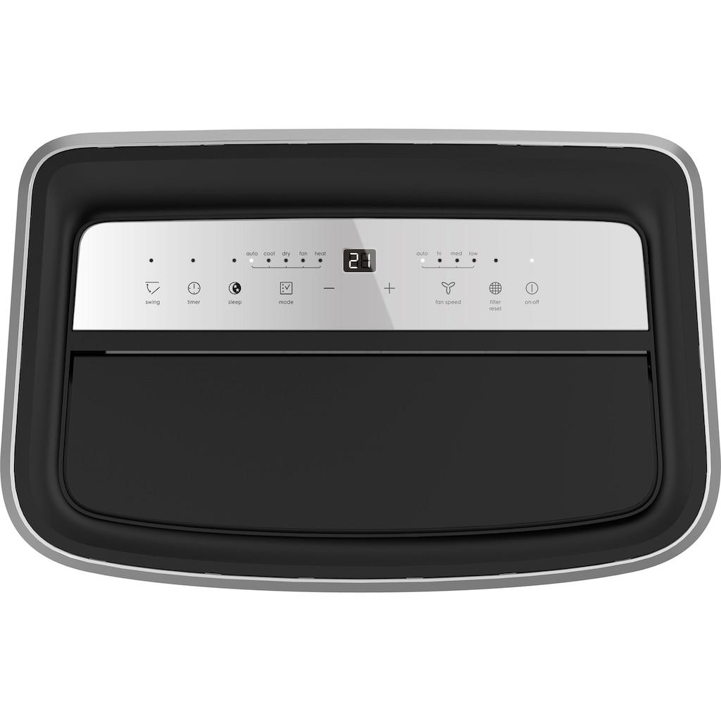 AEG Klimagerät »ChillFlex Pro AXP26U338CW«