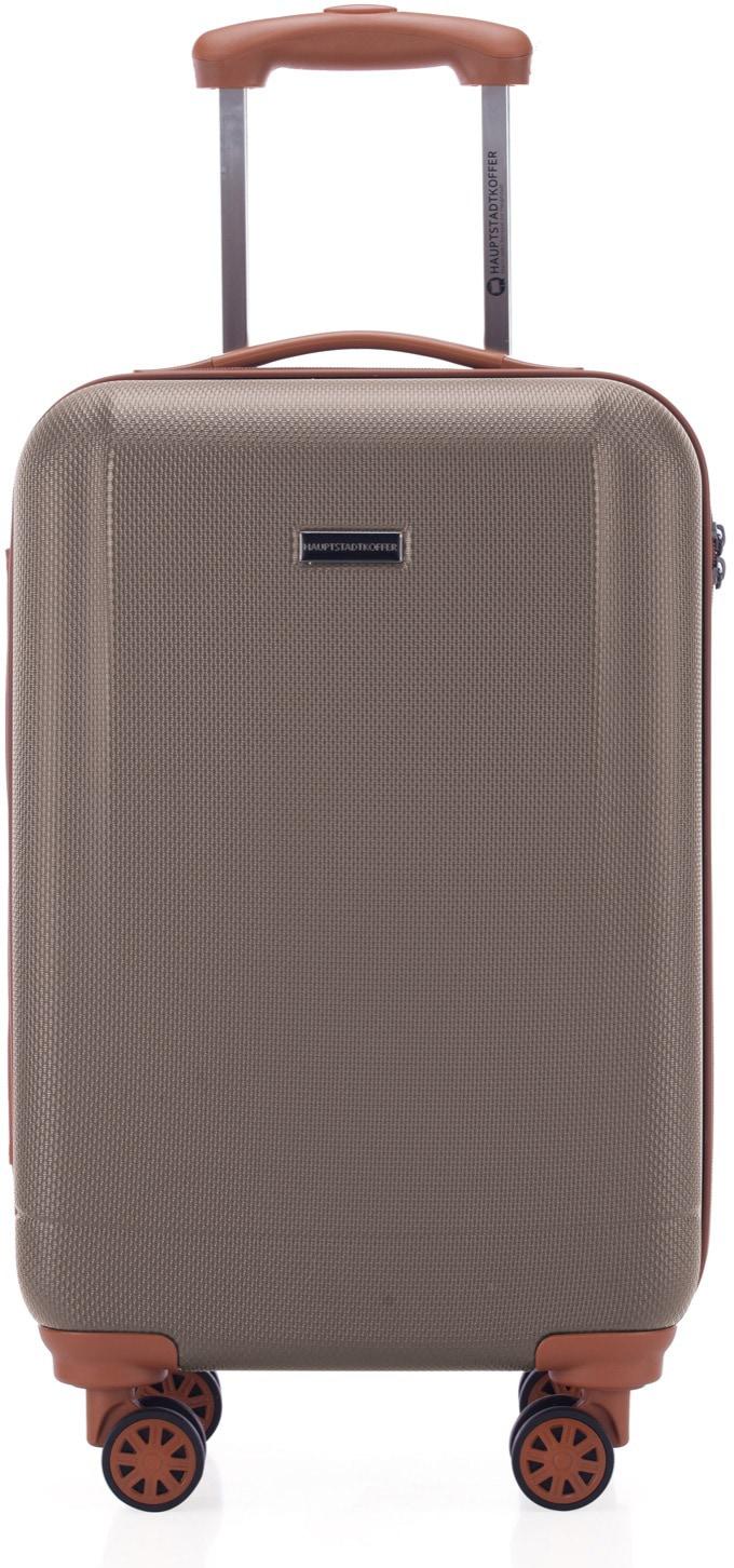 Taschen Rucksäcke Converse Burgundy Gradient Mini Backpack Rucksack Tasche Burgundy Violett Neu Ungleiche Leistung
