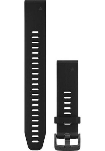 Garmin Ersatz-/Wechselarmband kaufen