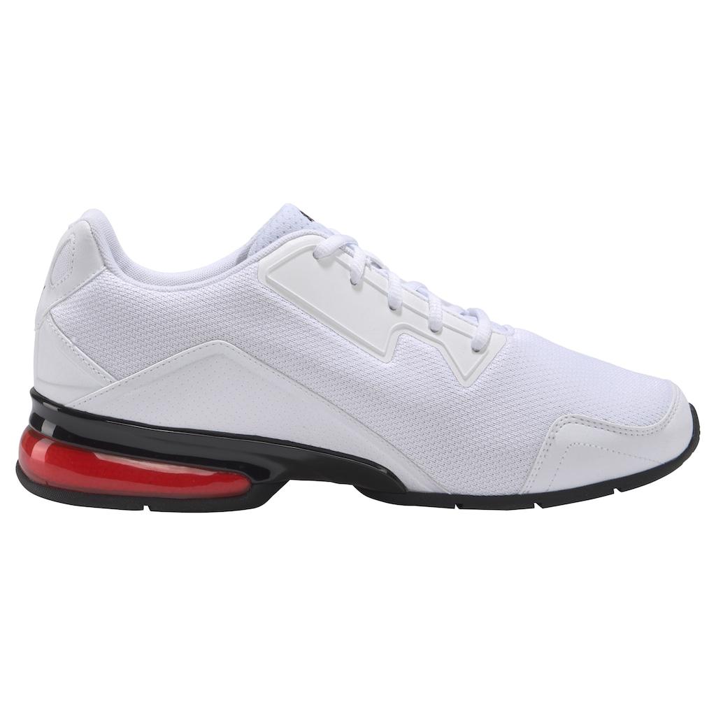 PUMA Sneaker »Leader VT Tech Mesh«
