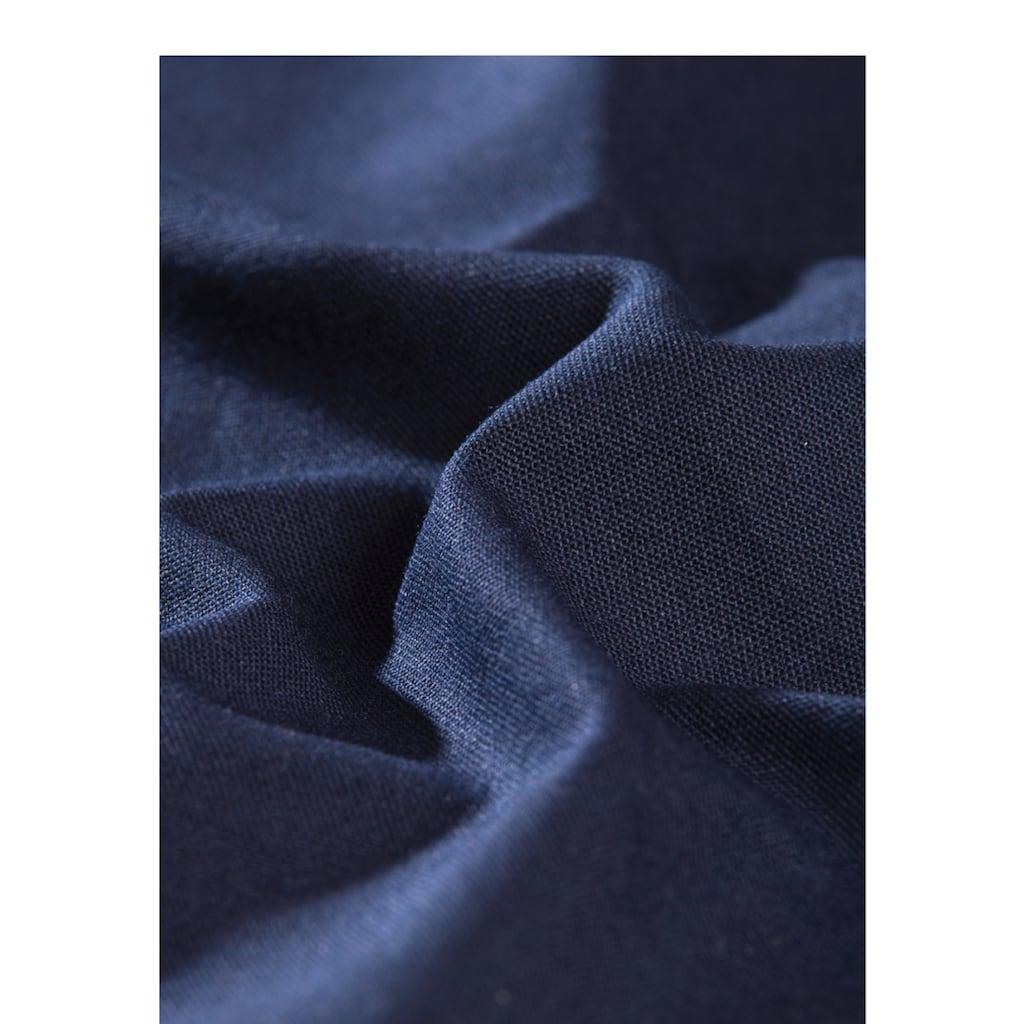 Trigema Jogginghose, aus 100% Baumwolle