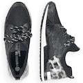 Remonte Slip-On Sneaker
