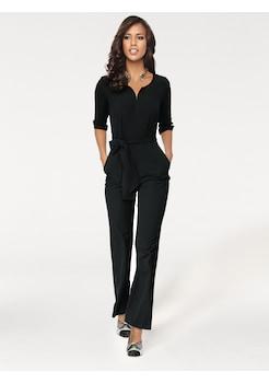 separation shoes 7007b 3ffee Overalls & Jumpsuits für Damen online kaufen | BAUR