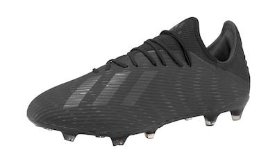 adidas Performance Fußballschuh »X 19.2 FG« kaufen