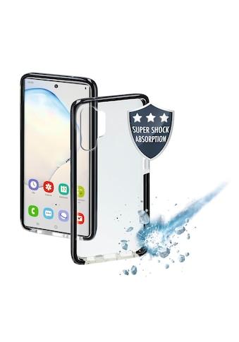 Hama Cover Case Handyhülle für Samsung Galaxy Note 10+ (5G) kaufen