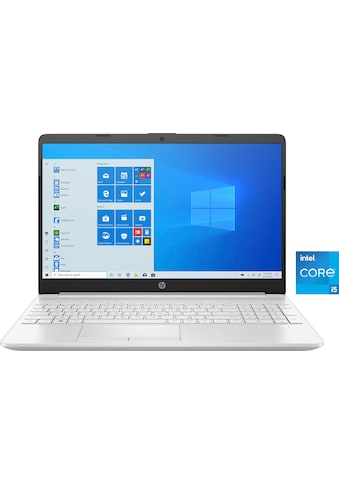 HP Notebook »15-dw3205ng«, (512 GB SSD) kaufen