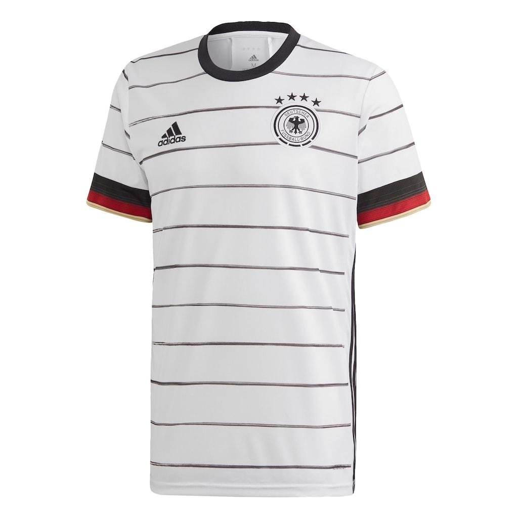 adidas Performance Fußballtrikot »EM 2021 DFB Heimtrikot«