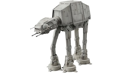 Bandai Modellbausatz »Star Wars AT-AT«, 1:144 kaufen