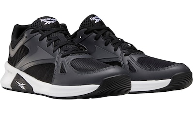 Reebok Trainingsschuh »ADVANCED TRAINER M« kaufen
