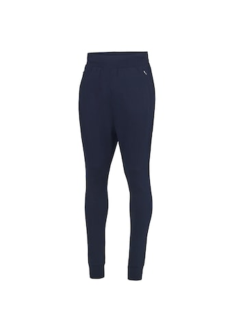 AWDIS Jogginghose »Herren Slim Fit Trainingshose mit tiefem Schritt« kaufen