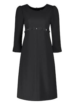 d20d8cfb16668 Niente Kleider online kaufen bestellen » auch auf Rechnung | BAUR
