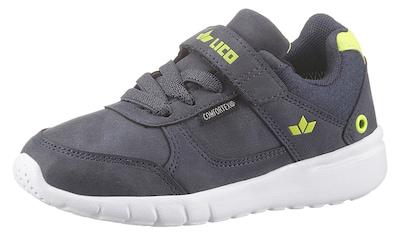 Lico Sneaker »Mat VS« kaufen