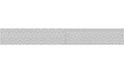 MySpotti Küchenrückwand »fixy Pierre«, selbstklebende und flexible Küchenrückwand-Folie kaufen