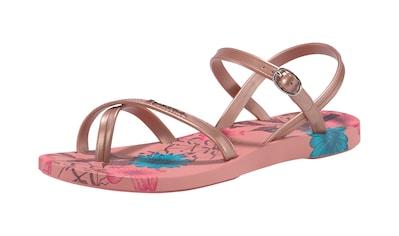 Ipanema Sandale »FASHION SAND VIII FEM« kaufen