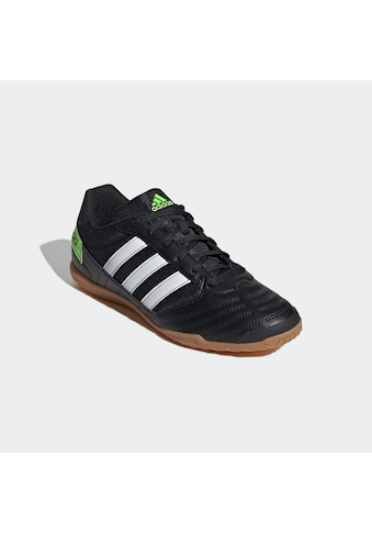 adidas Performance Fußballschuh »Super Sala« kaufen
