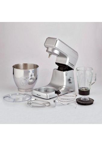 Ariete Küchenmaschine »Pastamatic Gourmet 1598«, 1200 W, 7 l Schüssel kaufen