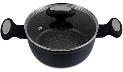 zyliss Kochtopf »Cook«, Aluminium, (1 tlg.), Induktion kaufen