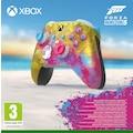 Xbox Wireless-Controller »Forza Horizon 5 Limited Edition«