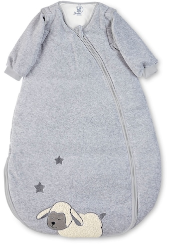 Sterntaler® Babyschlafsack »Schlafsack Stanley« (( 1 - tlg., )) kaufen