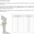 A.S.98 Stiefel »TEAL«, mit modischen Durchzügen, XS-Schaft
