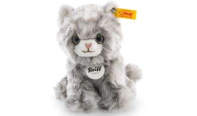 Steiff Kuscheltier »Minka Kätzchen, 17 cm« kaufen