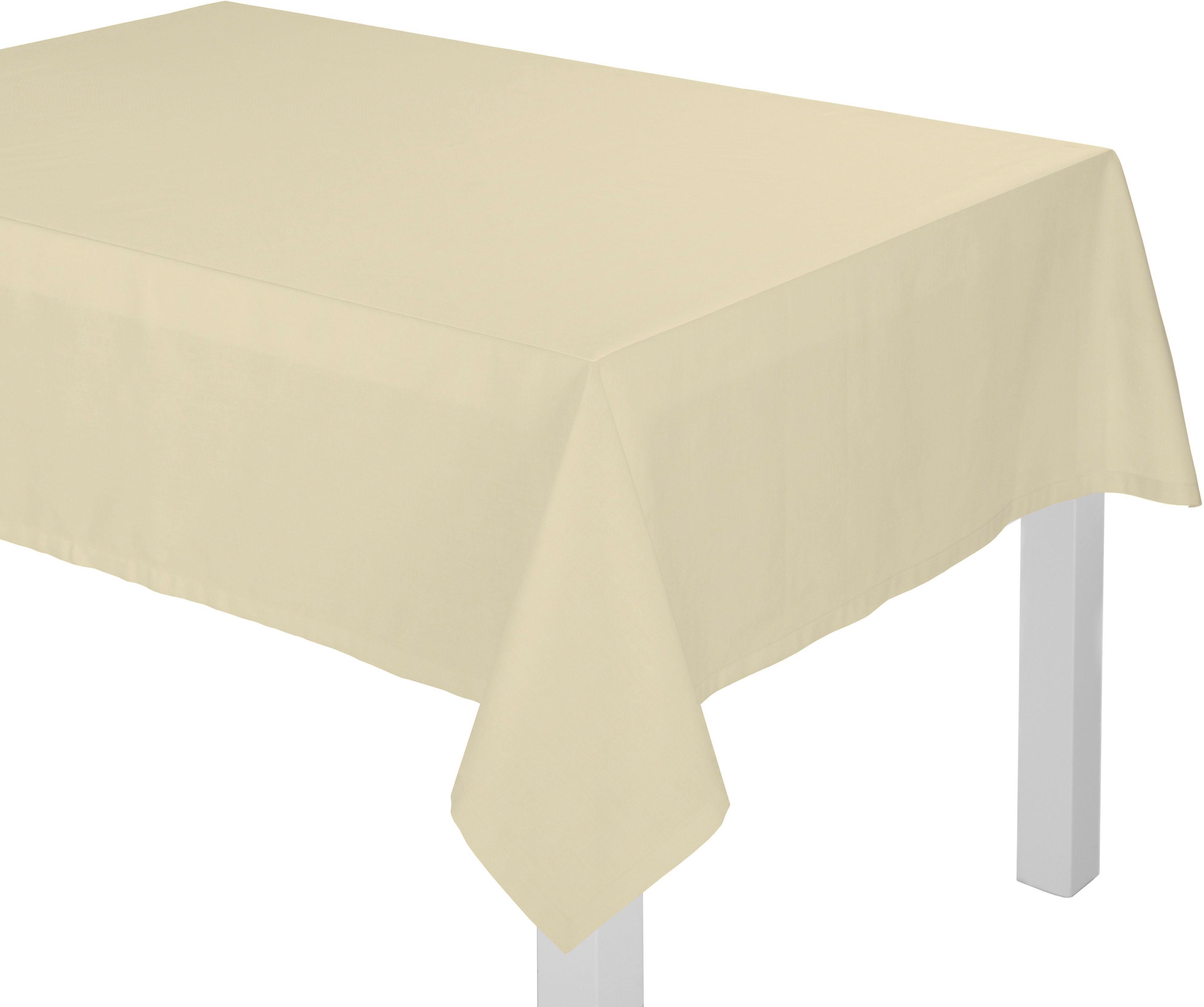 Tischdecke WirthNatur Wirth