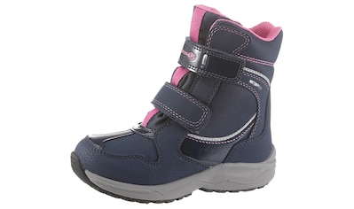 Geox Kids Winterstiefel »New Alaska Girl« kaufen