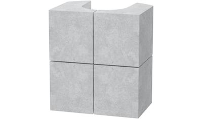 FIREPLACE Speicherstein »für Kaminofen ADELAIDE«, 4 Stk. kaufen