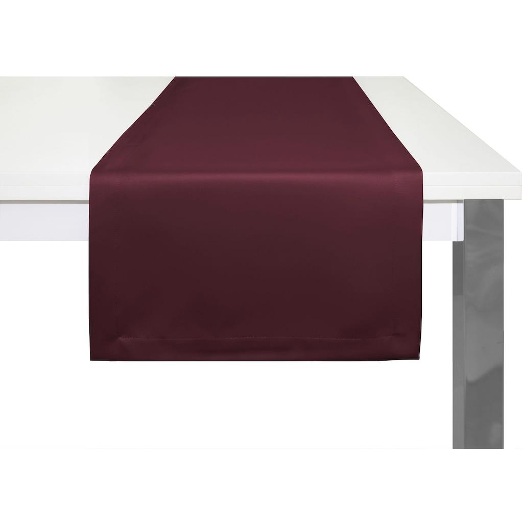 Wirth Tischläufer »NEWBURY«