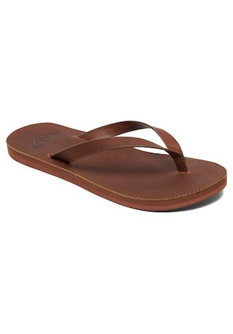 Roxy Sandale »Brinn« kaufen