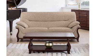 DELAVITA 3 - Sitzer »Matea« kaufen