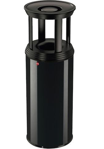 Hailo Aschenbecher »ProfiLine Combi plus XL«, 45 Liter kaufen