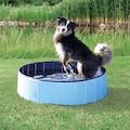 TRIXIE Hundepool , ØxH: 160x30 cm