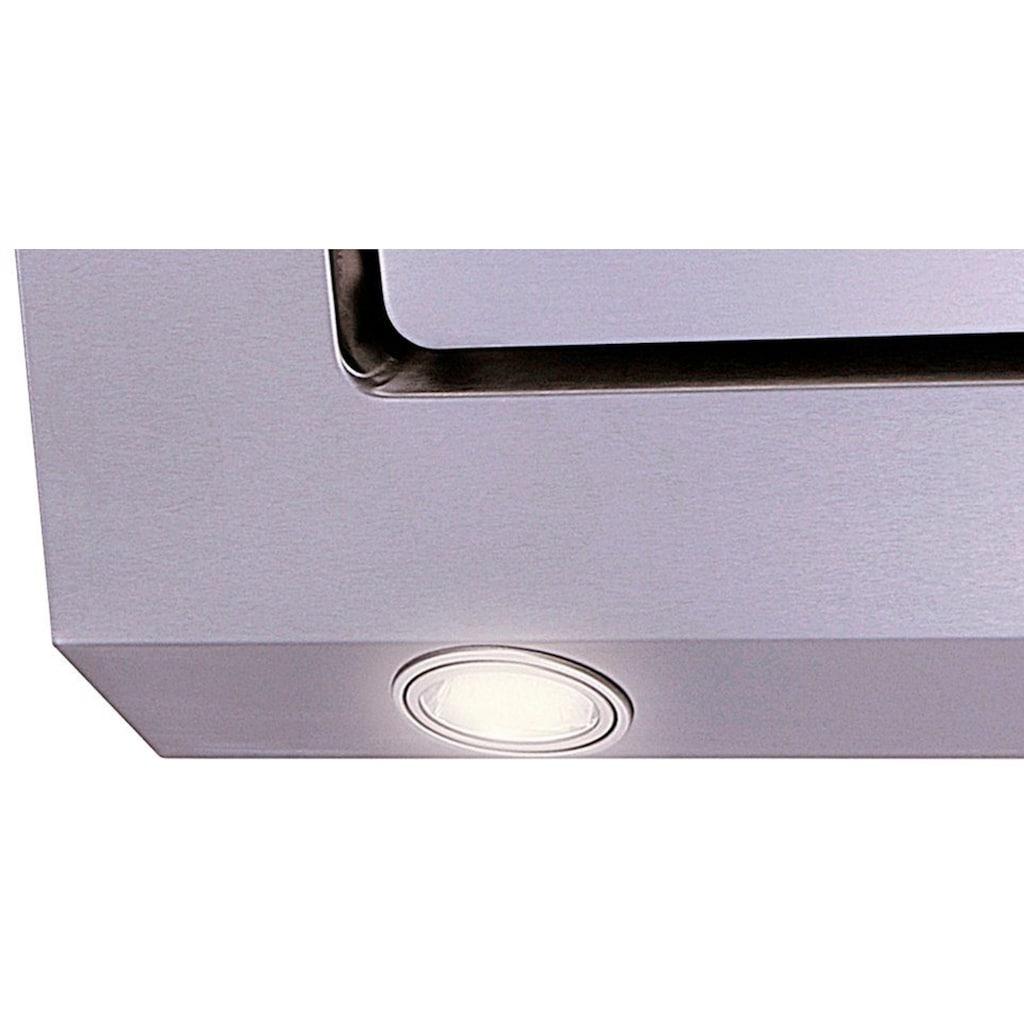 Flex-Well Küchenzeile »Antigua«, mit E-Geräten, Gesamtbreite 270 cm