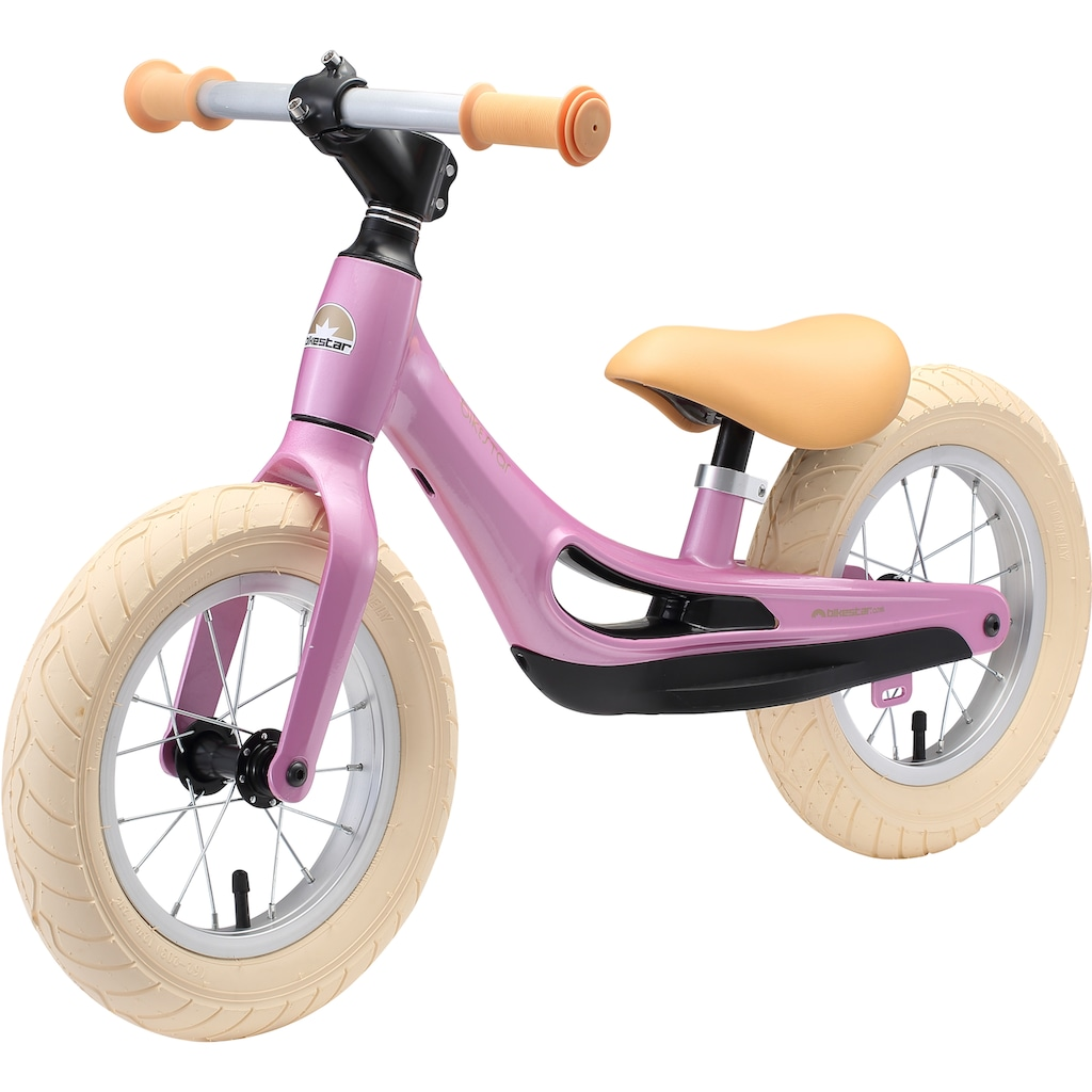 Bikestar Laufrad »Cruiser«