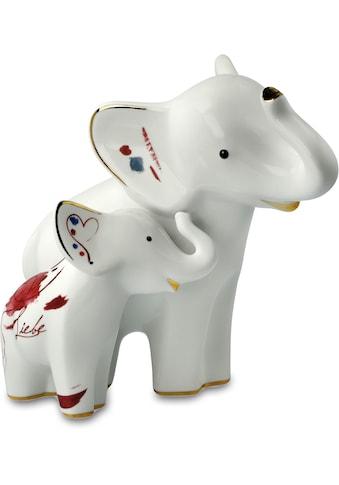 Goebel Tierfigur »Larro e Emoli« kaufen