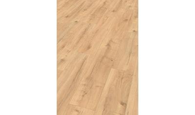 EGGER Packung: Fußboden »EHL142 Loja Eiche natur«, 1291 x 246, Stärke: 8 mm kaufen