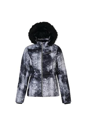 Regatta Skijacke »Dare 2B Damen Glamorize Luxe« kaufen