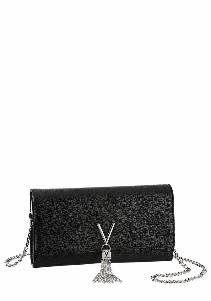 Valentino handbags Clutch DIVINA SA Damenmode/Schmuck & Accessoires/Schmuck/Hochzeitsschmuck/Brautschmuck