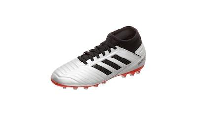 adidas Performance Fußballschuh »Predator 19.3« kaufen