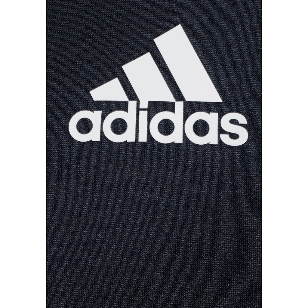 adidas Performance T-Shirt »FREELIFT SPORT PRIME LITE«
