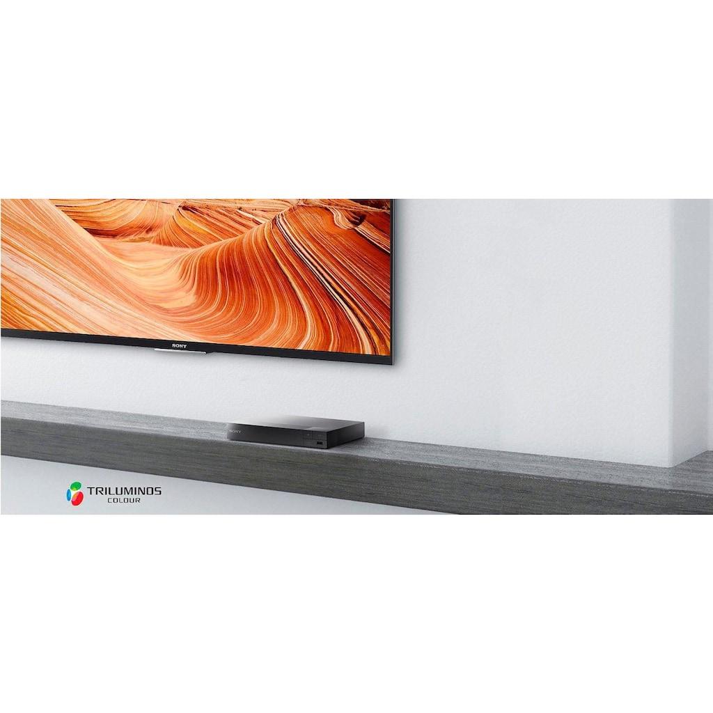 Sony Blu-ray-Player »BDP-S1700«, Full HD