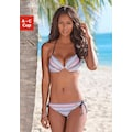 s.Oliver Beachwear Push-Up-Bikini-Top »Barcelona«