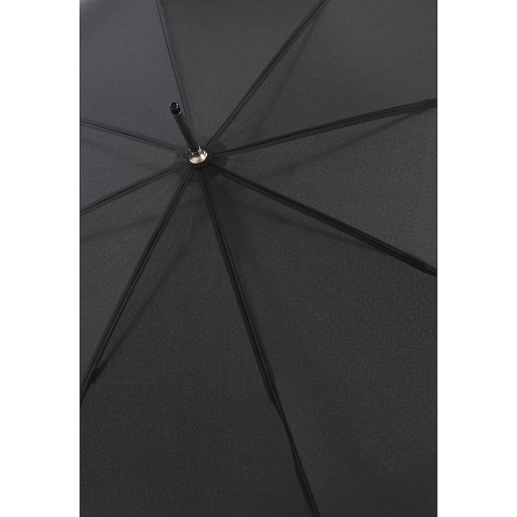 doppler® Stockregenschirm »Stockholm«