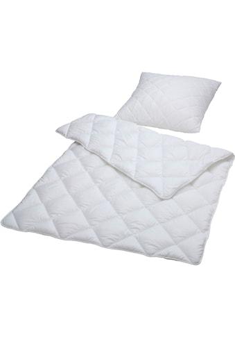 suprima Bett-Set kaufen
