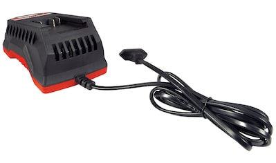 Grizzly Tools Schnelllade-Gerät, für Grizzly Tools mit 20 V Akku System kaufen