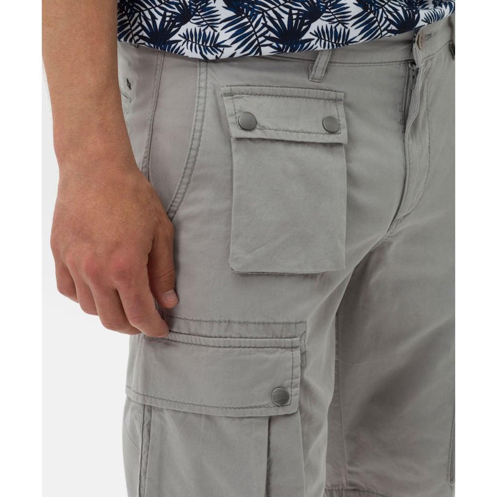 Brax Bermudas »Style BASTIAN«