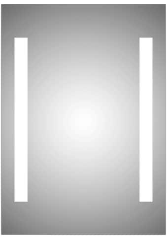 TALOS Badspiegel »SKY«, 50 x 70 cm kaufen