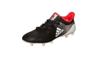 adidas Performance Fußballschuh »X 17.1« kaufen