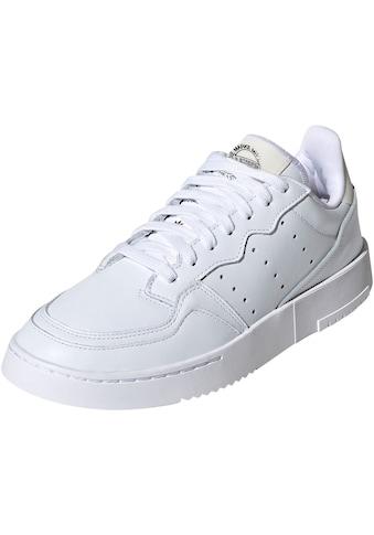 adidas Originals Sneaker »SUPERCOURT W« kaufen